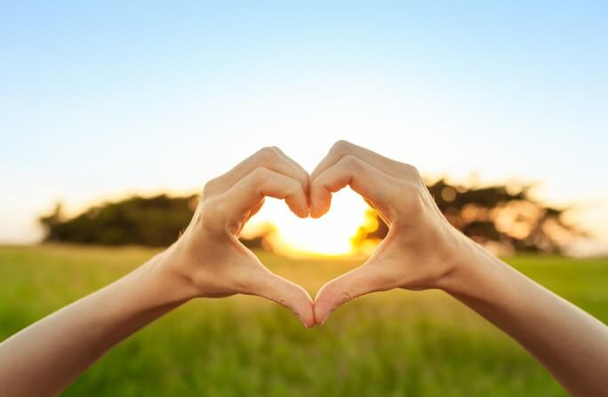 Heart Health: Tips for Lowering Your Risk of Heart Disease