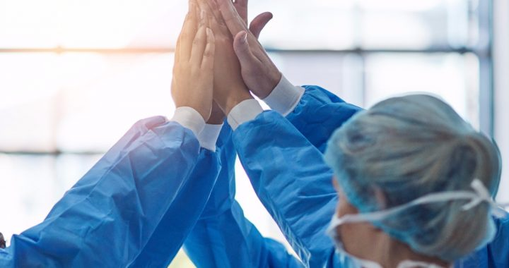 top cincinnati stroke hospitals