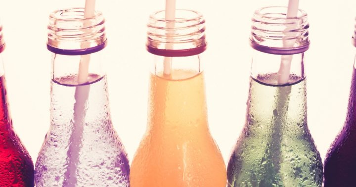carbonated drinks and your bones _ mercy health