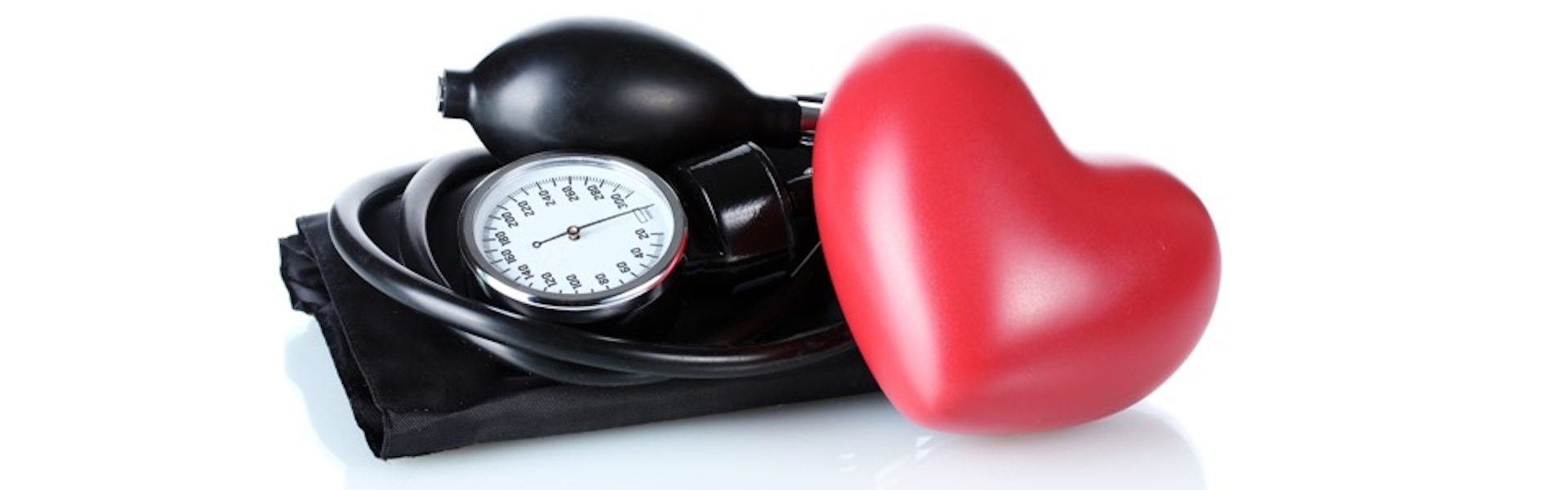 new blood pressure guidelines _ mercy health
