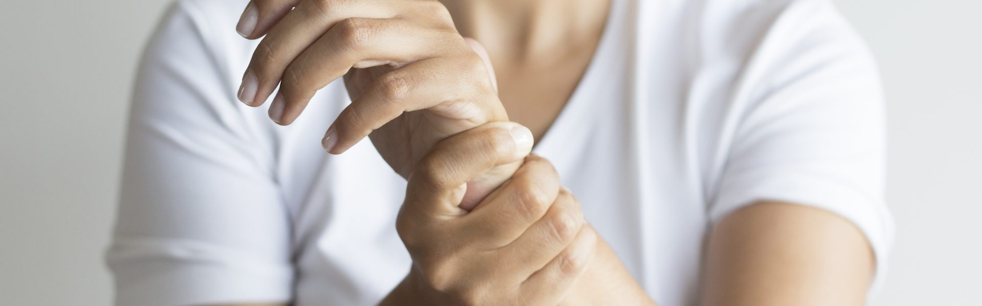 preventing carpal tunnel syndrome exercises from mercy health