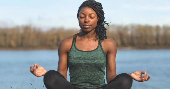 health benefits of meditation and mindfulness