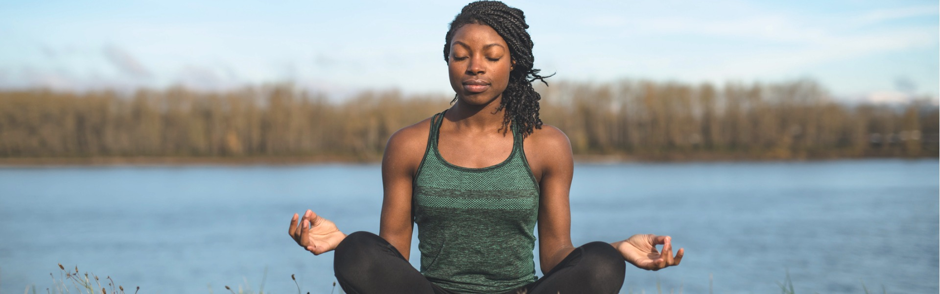 health benefits of meditation and mindfulness