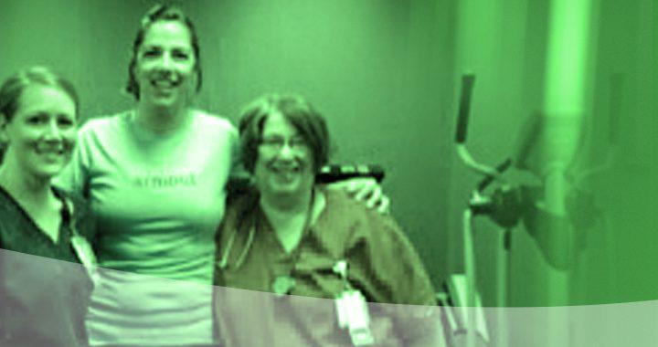 peripartum cardiomyopathy _ patient story mercy health
