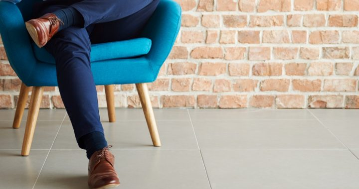 sitting is the new smoking _ mercy health blog