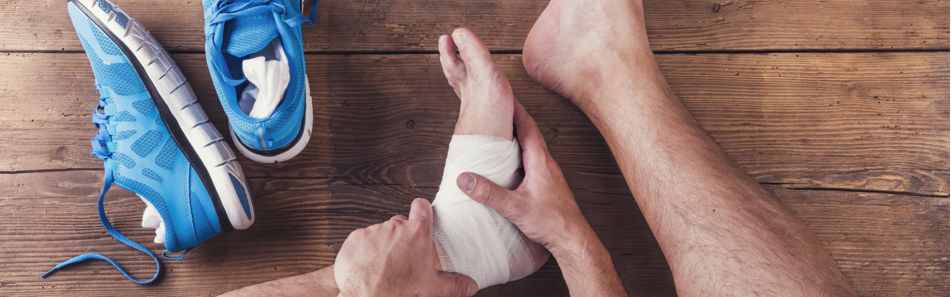 strains and sprains About sprains and strains are the most common type of workplace injury in most industries learn more about the most frequent causes of sprains and strains and how you can prevent them in.