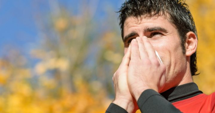 tips about when you are too sick to play sports from mercy health