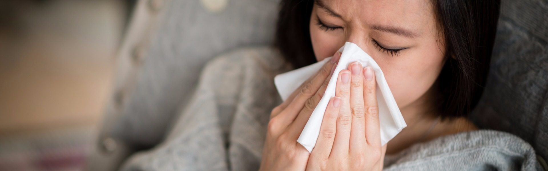 a cold, the flu or pneumonia _ mercy health blog