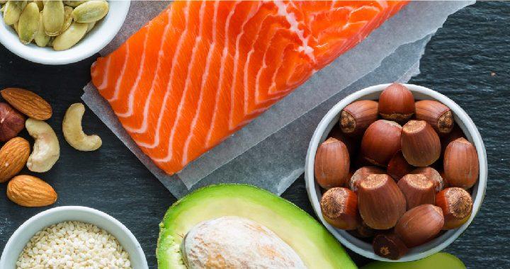 good vs bad cholesterol mercy health