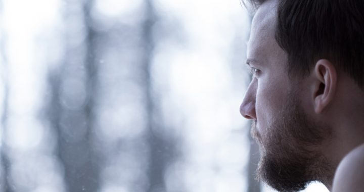 seasonal affective disorder (sad) and light therapy tips from mercy health