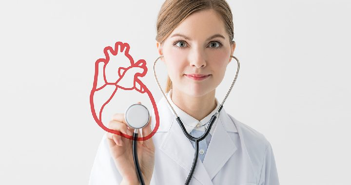 what to know about heart failure
