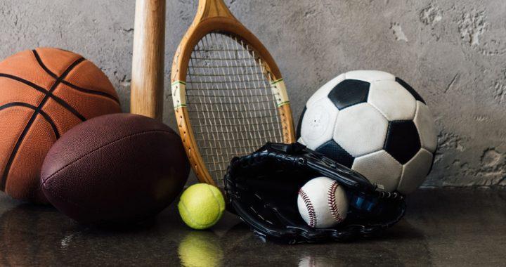 single sport decision vs specialization