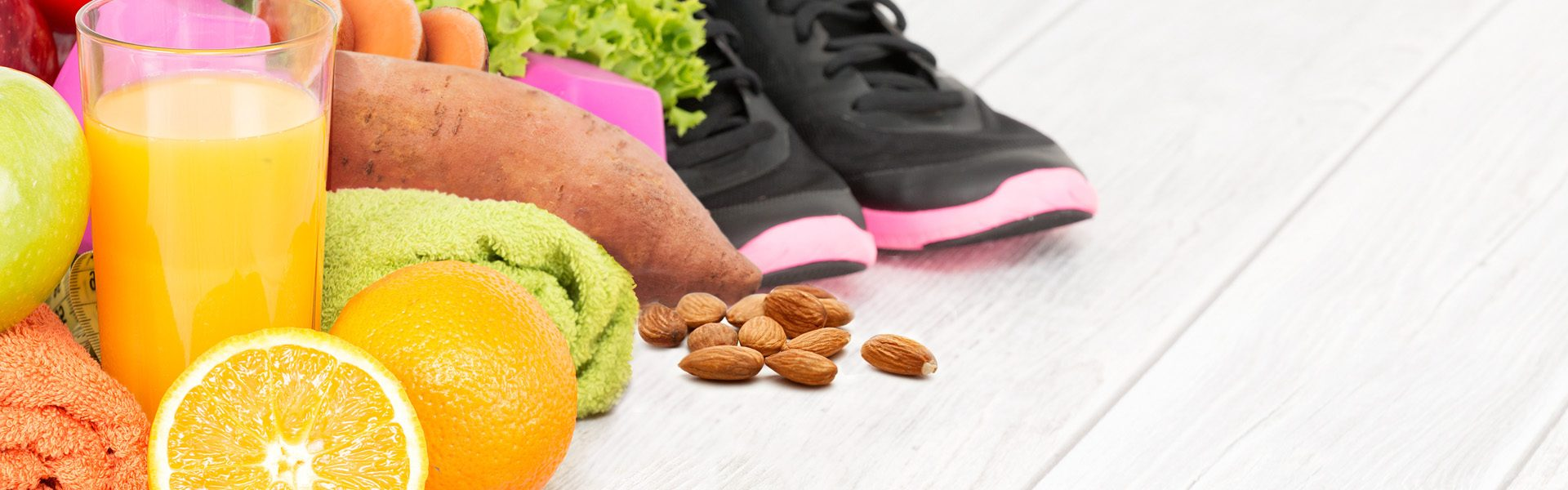 runner's nutrition what and when to eat