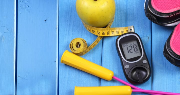 type 1 diabetes myths