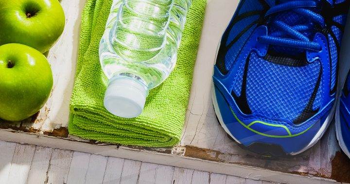 post race recovery tips for runners