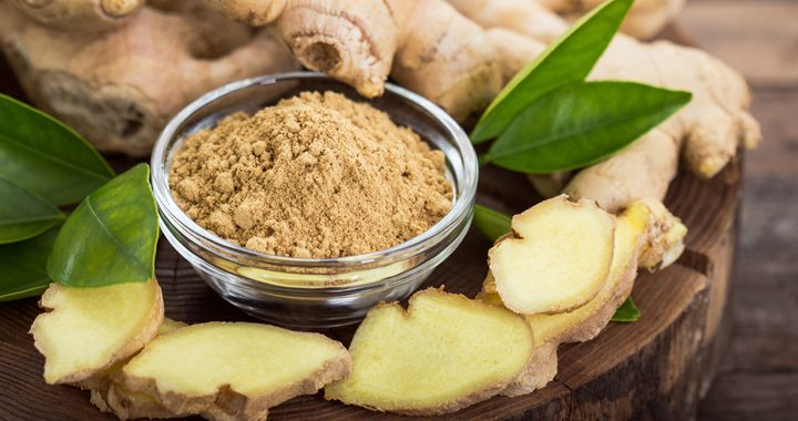 ginger spice - tips to avoid acid reflux