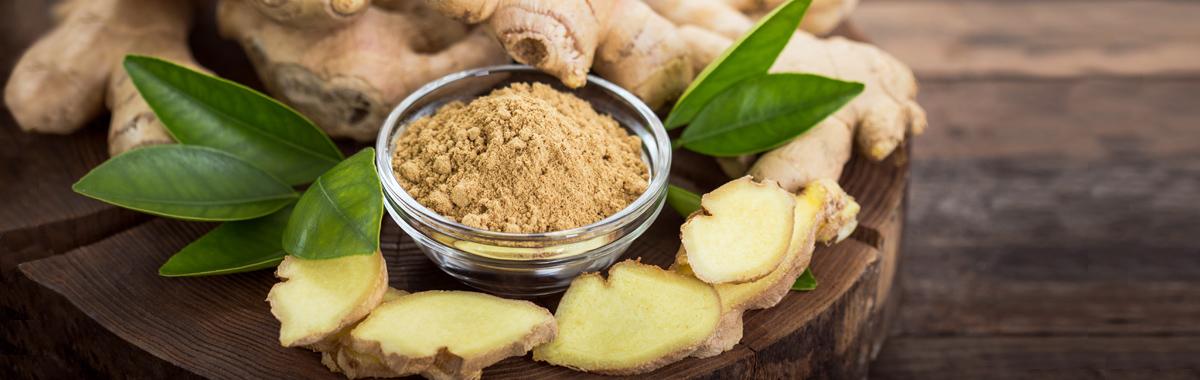 ginger spice - tips to avoid acid reflux