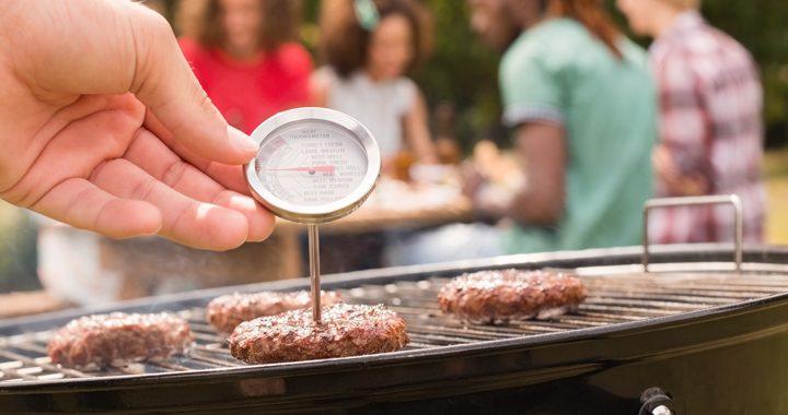 summer food myths