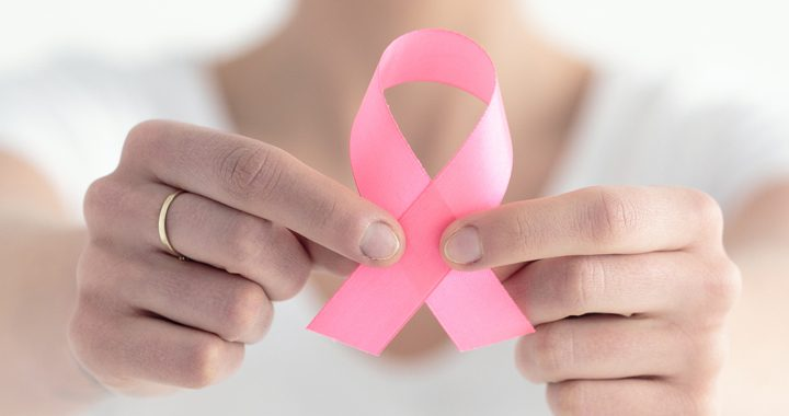 early stage breast cancer treatment mercy health