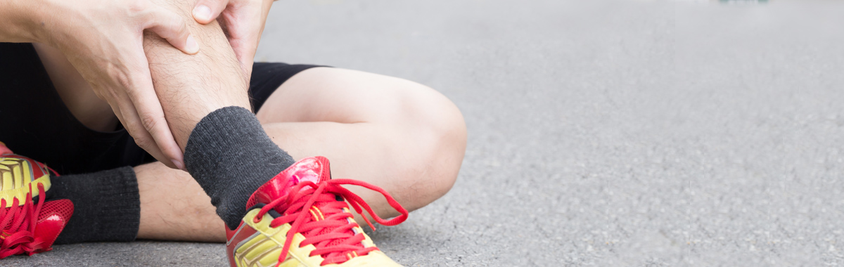 new product bdd8f 5df8b How to Prevent and Treat Shin Splints | Mercy Health Blog