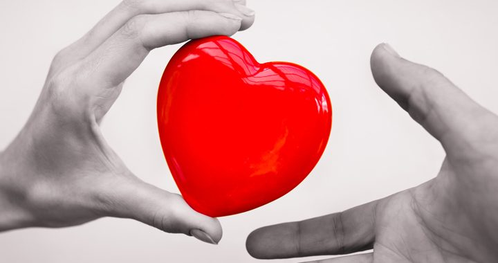 greg rednour patient story mercy health