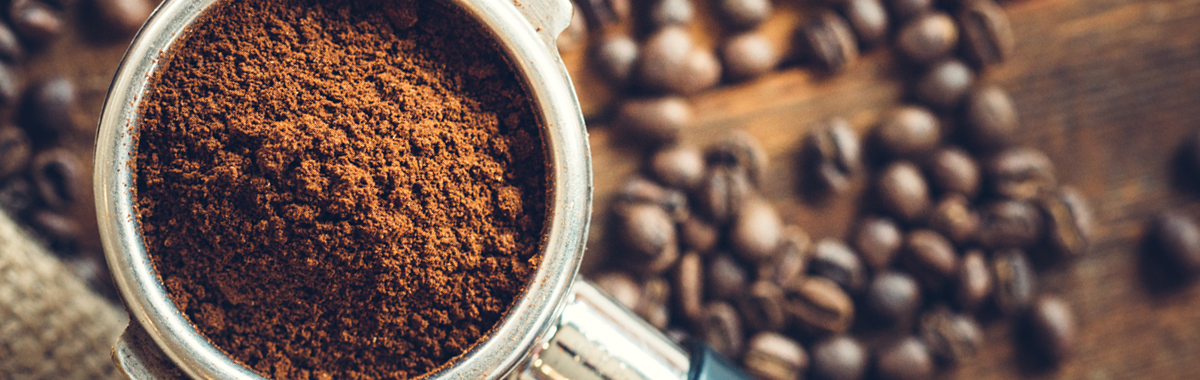 cup of coffee _ coffee health tips from mercy health