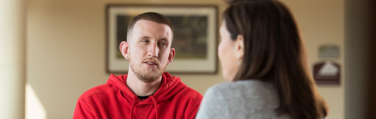 mercy health reach program battles opioid crisis