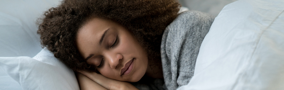 sleep questions answered by a doctor