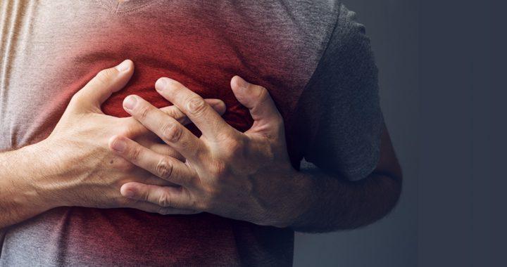 bill syroka mercy health heart care story