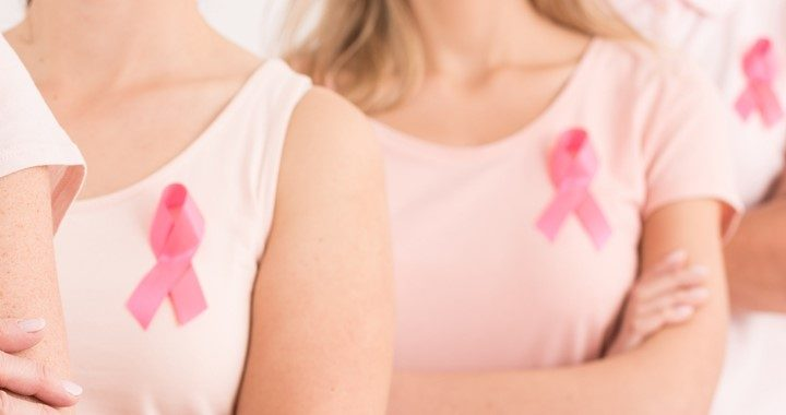 top reasons people dont get mammograms
