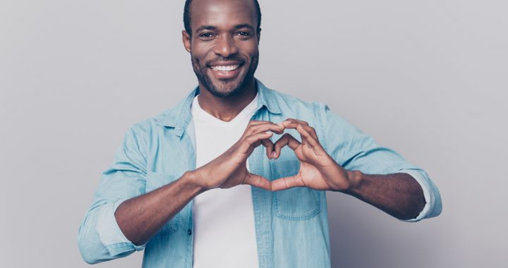 how to better understand your heart health