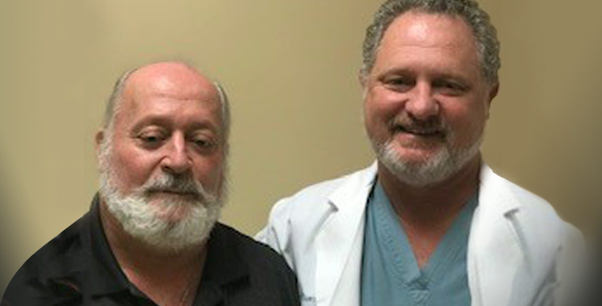 Prostate Cancer And Kidney Cancer Stanley S Story Mercy Health Blog