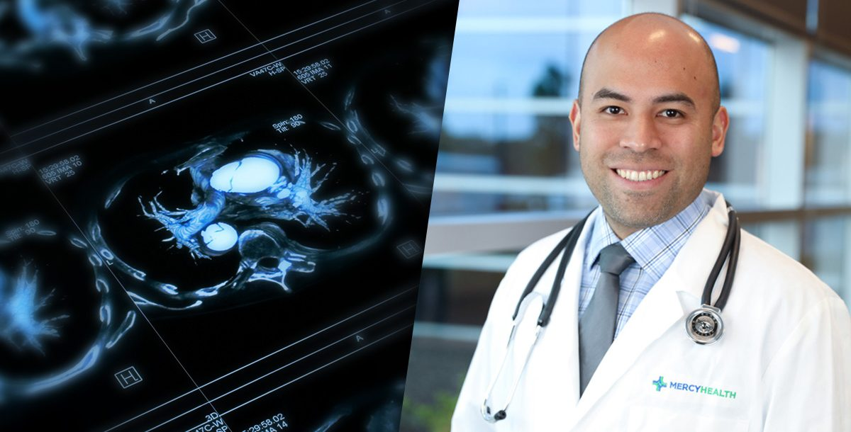 Francisco Lopez, MD