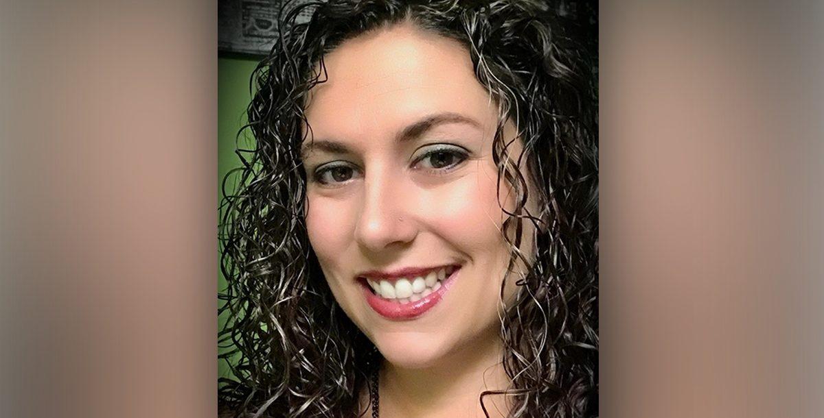 Kimberly Hanzelka