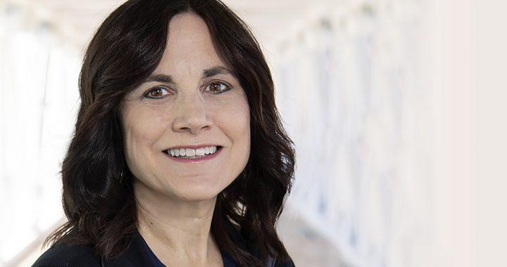 Julie Neidhardt, RN