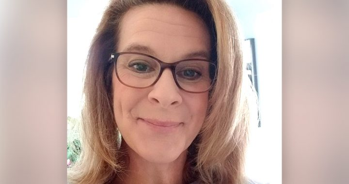 Heather Micco, RN